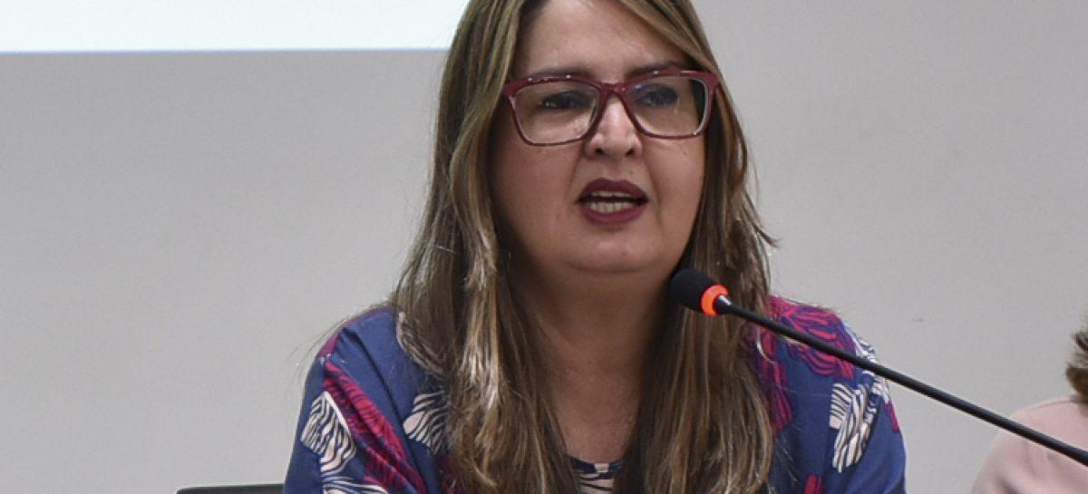 Congresso internacional mobiliza profissionais e estudantes da Odontologia