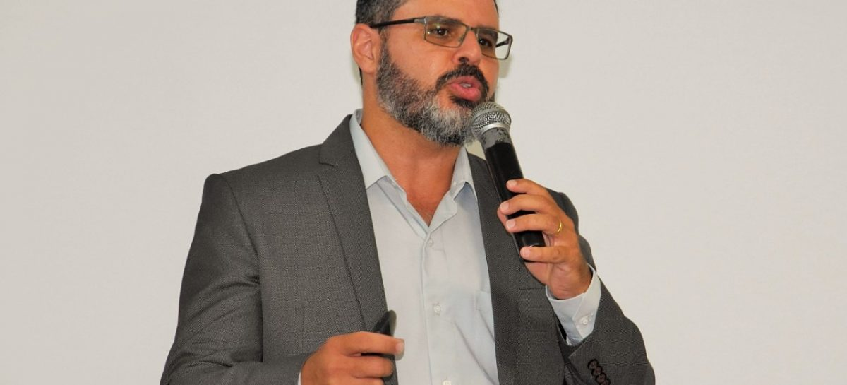Congresso Nacional de Vereadores abordará uso das Mídias Digitais