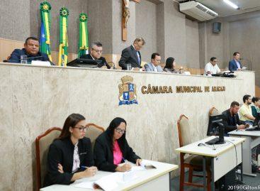 Presidente da ABIH-SE defende a união entre poder público e iniciativa privada para alavancar o turismo