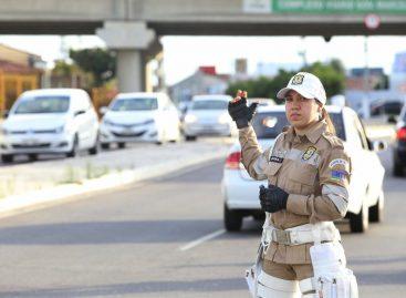 Trecho de avenida Beira Mar será interditado a partir desta terça-feira por conta de obra