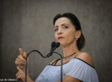 Vereadora cobra transparência em relatórios de óbitos do Hospital Nestor Piva Nestor Piva