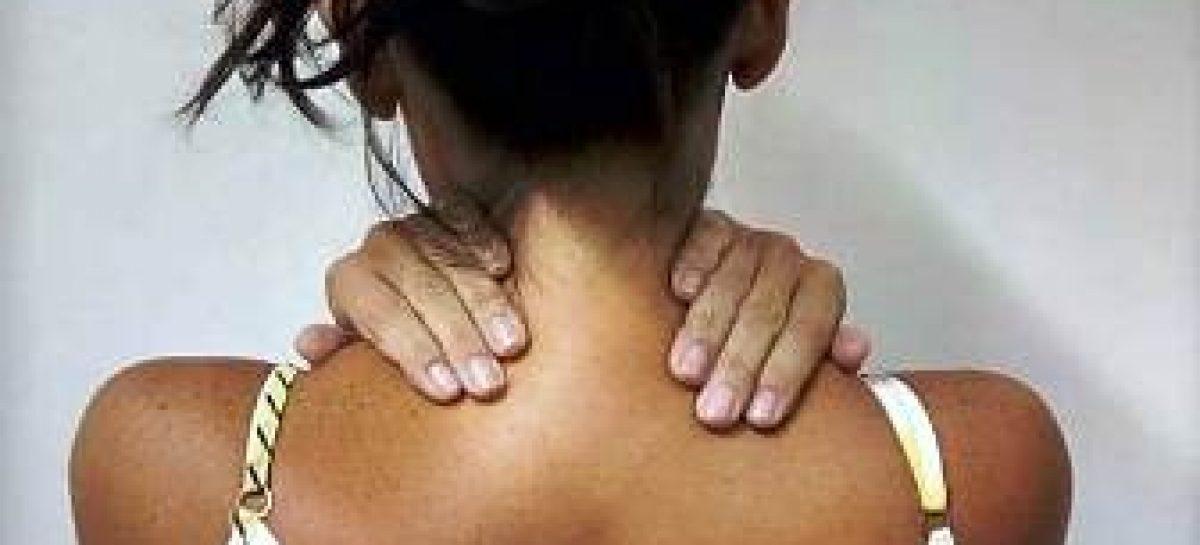 HU terá evento alusivo ao Dia da Conscientização sobre a Fibromialgia