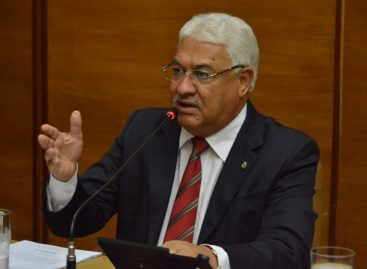 Frente Parlamentar da Pequena e Micro Empresa será reaberta