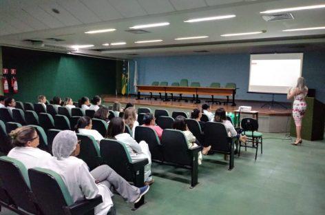 Equidade e segurança do paciente são debatidas no terceiro dia da 89ª Semana de Enfermagem