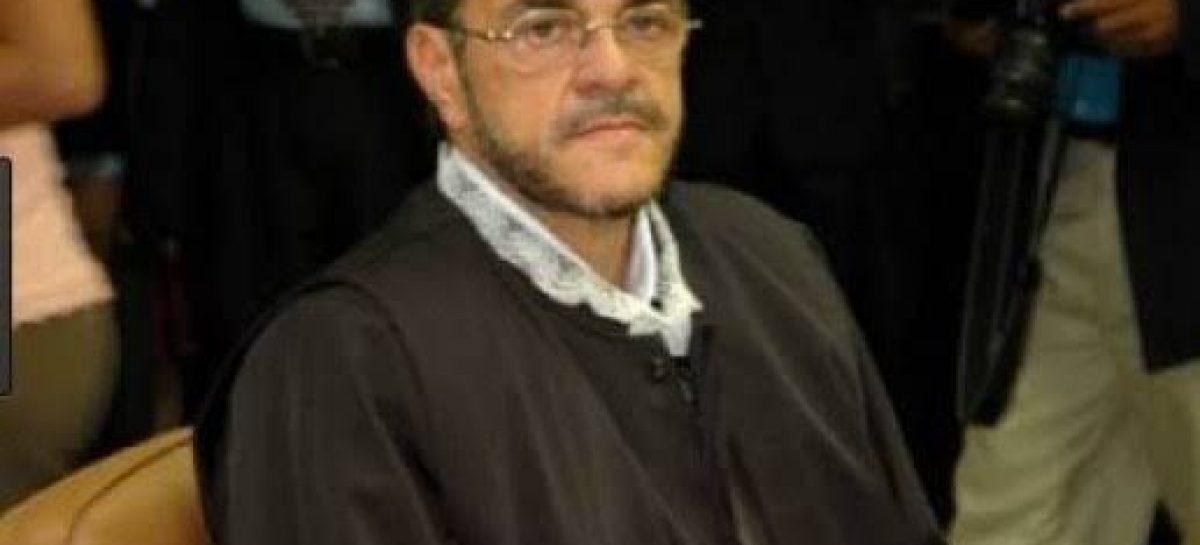 O retorno de Flávio Conceição é lógica, diz advogado