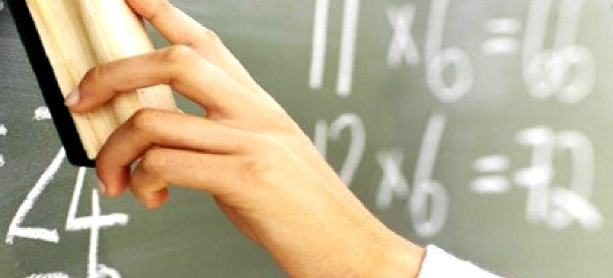 Magistério é o curso mais procurado pelo segmento pobre da população