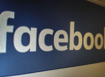 Facebook apaga fake news e contas de extrema-direita