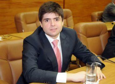 TJ nega recurso e mantém condenação de Paulinho das Varzinhas