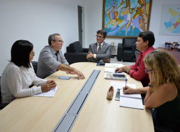 Governo vai mobilizar escolas públicas para reforçar prevenção à dengue
