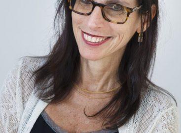 ALA organiza conferência com a historiadora Lilia Schwarcz