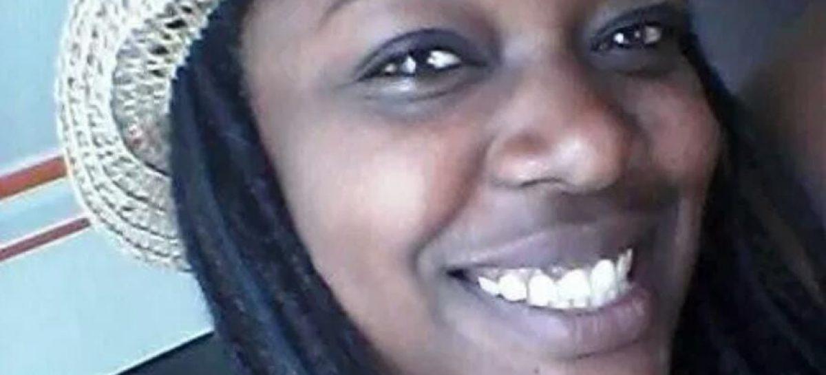 SINDIJOR lamenta morte da jornalista Yara Maria dos Santos