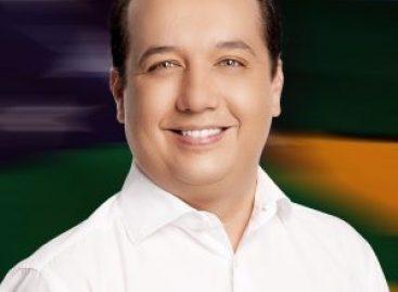 Valadares Filho diz que governo federal precisa investir mais na UFS