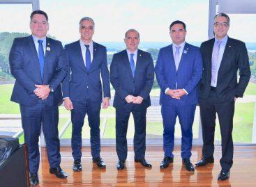 Governo discute tratativas finais para liberação das obras da adutora do Piauitinga