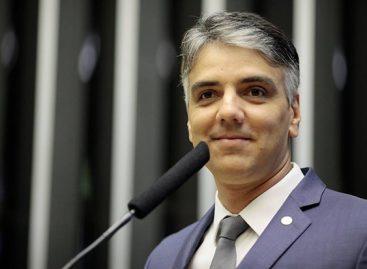 Fábio Reis repudia discurso contra a Universidade Federal de Sergipe
