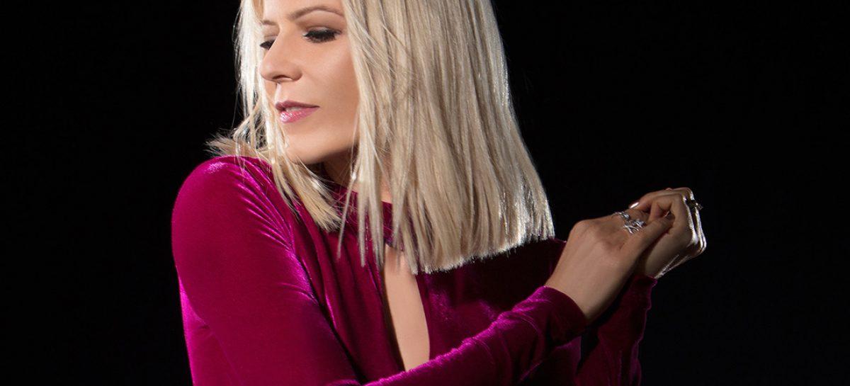 RioMar Aracaju apresenta grande show com Paula Toller