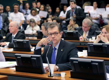 Comissão de Minas e Energia vai realizar seminário em Sergipe