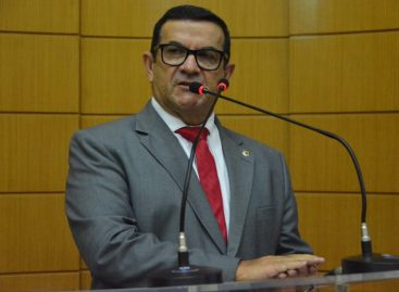 Frente Parlamentar em Defesa dos Municípios será criada dia 27