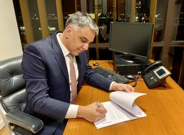 Fábio Reis propõe isenção de cobrança de taxas por remarcação ou cancelamento de passagens