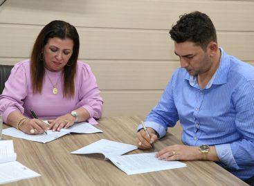 TCE inicia ação que visa estruturar setor de controle interno nas prefeituras
