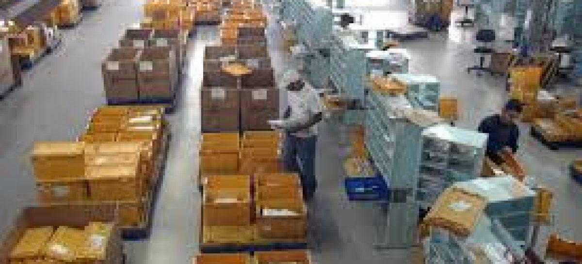 Correios oferece serviço de interrupção de entrega de encomenda
