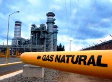 Custo do gás em Sergipe contribui para fuga de empresas