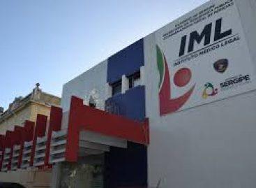 IML registra  morte de dois casais executados a tiros no interior do estado