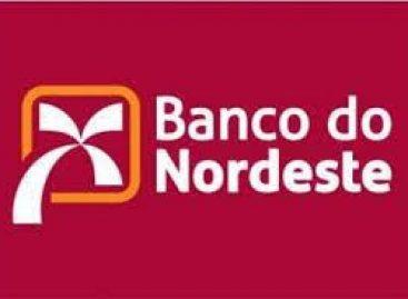 BNB realiza Prêmio para micro e pequenos empresários em Sergipe