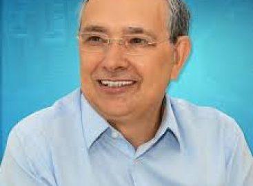 Eduardo Amorim tem decisão favorável no STF
