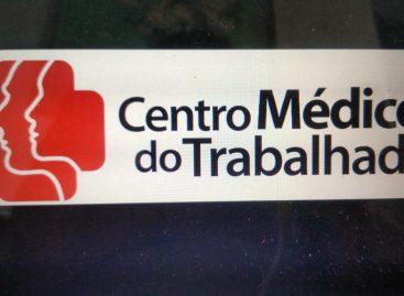 Centro Médico do Trabalhador qualifica atendimentos e prestação de serviços no Nestor Piva