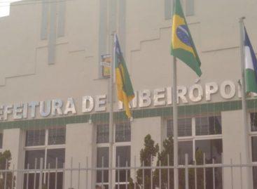 MP quer que município de Ribeirópolis regularize feira livre