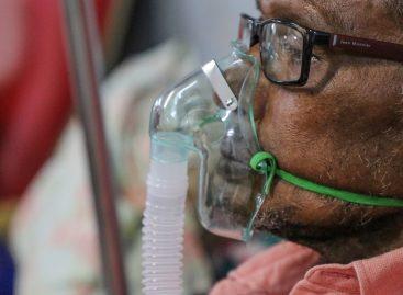 Mudanças climáticas potencializam crises de asma, alerta secretaria