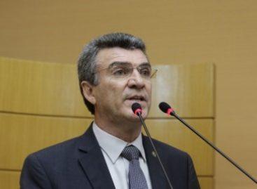 Frente Parlamentar em Defesa da Engenharia será lançada na Alese