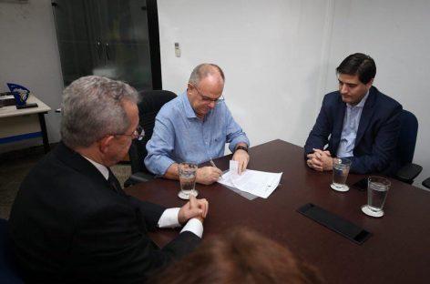 G.Barbosa retorna seu centro de distribuição para Sergipe
