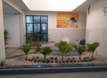 UPA Nestor Piva realiza curso para atendimentos do paciente queimado