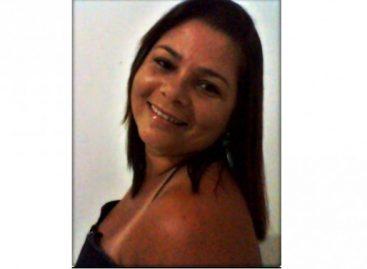 Mais um feminicídio é registrado no município de Itabaiana