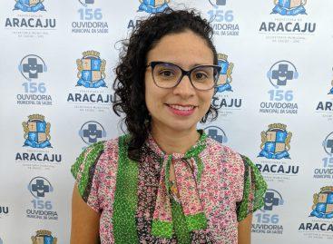 PMA informa encerramento do estoque da vacina contra a gripe em Aracaju