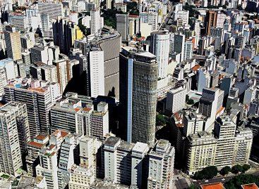 Caixa Econômica Federal reduz juros dos financiamentos imobiliários