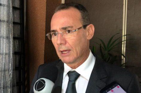 Emenda inclui Itabaianinha, Lagarto e Simão Dias nas novas regras de transição do Ipesaúde