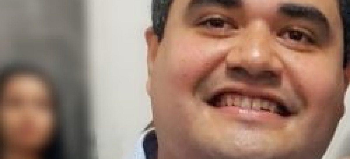 EXCLUSIVO – Morte de secretário pode ter sido por não cumprimento de acordo enquanto advogado