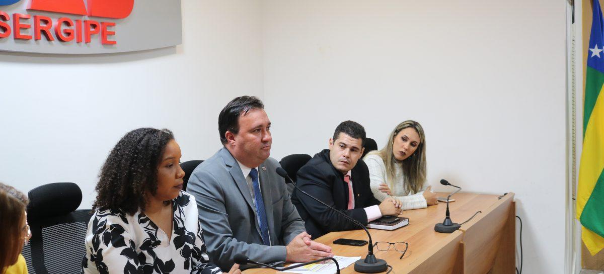 OAB debate Judicialização da Saúde durante Fórum de Direito Médico e Saúde