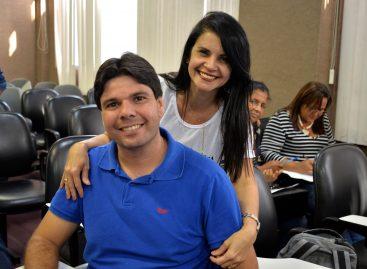 Seduc realiza seminários para alinhamento do Projeto Político Pedagógico