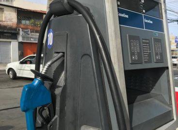 Prefeitura divulga pesquisa de preços de combustíveis na capital