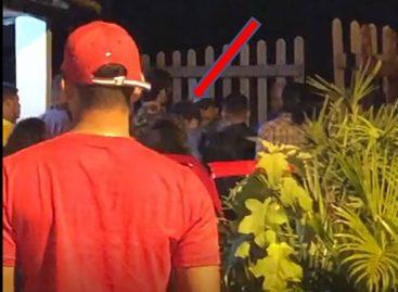 População de Canindé de São Francisco cobra explicações sobre suposta agressão