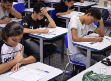 IFS seleciona professores para Lagarto, São Cristóvão e Itabaiana