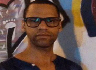 Caso Clautenes: inquérito é concluído e policial civil é indiciado por homicídio culposo