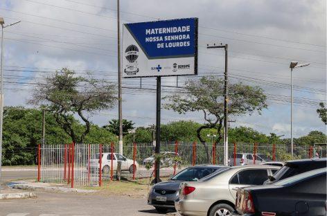 90 crianças vítimas de violência sexual deram entrada na MNSL de janeiro a maio de 2019