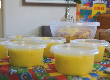 Consumidores devem estar atentos à compra de produtos típicos dos festejos juninos