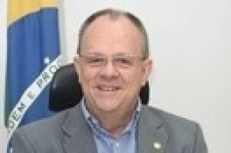 Governador entrega reforma da UTQ do Huse e disponibiliza ambulância para Batalhão da Restauração
