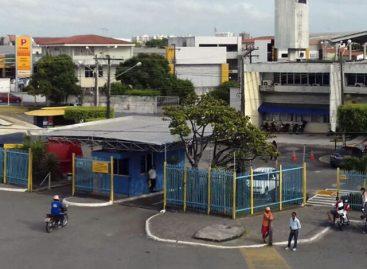 Detran/SE amplia horário de agendamento para sede e Ceac Riomar