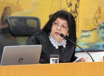 TCE rejeita contas anuais de ex-prefeitos dos municípios de Lagarto, Boquim e Arauá